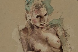 Illustrations by Mario Alba - thumbnail_8