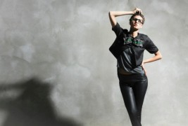 Alejandra de Coss fall/winter 2012 - thumbnail_8