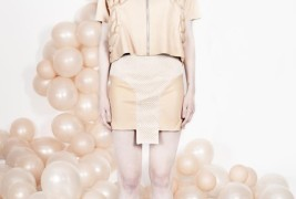 Minna Palmqvist spring/summer 2013 - thumbnail_8