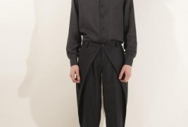 Digitaria fall/winter 2012 - thumbnail_9