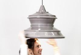 Lampade Solid Spin - thumbnail_9