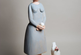 SauberArnolds Sculpture - thumbnail_3