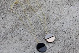 A Merry Mishap jewels - thumbnail_5
