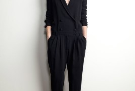 Band Of Outsiders pre-fall 2013 - thumbnail_1