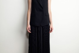 Band Of Outsiders pre-fall 2013 - thumbnail_2