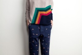 Band Of Outsiders pre-fall 2013 - thumbnail_3