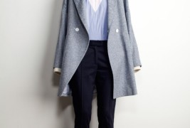 Band Of Outsiders pre-fall 2013 - thumbnail_4