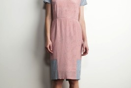 Band Of Outsiders pre-fall 2013 - thumbnail_5