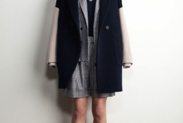 Band Of Outsiders pre-fall 2013 - thumbnail_8