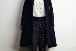 Band Of Outsiders pre-fall 2013 - thumbnail_7