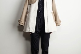 Band Of Outsiders pre-fall 2013 - thumbnail_6
