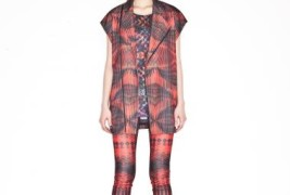 Avatarmade fall/winter 2013 - thumbnail_10