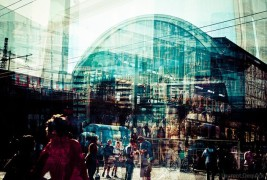 Vibrations urbaines by Laurent Dequick - thumbnail_10