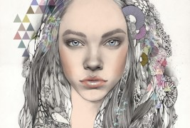 Illustrazioni by So Hyeon Kim - thumbnail_11