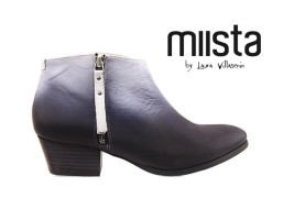 Miista ombre boots - thumbnail_1