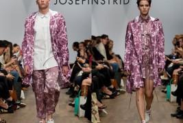 Josefinstrid spring/summer 2013 - thumbnail_1