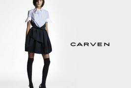 Carven prefall 2013 - thumbnail_12