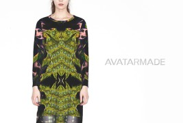 Avatarmade fall/winter 2013 - thumbnail_1