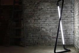 Lampada Flank - thumbnail_1