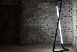 Flank lamp - thumbnail_1