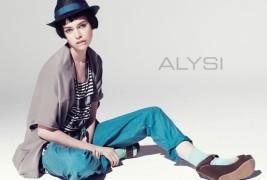 Alysi spring/summer 2013 - thumbnail_9