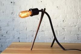 Kaji lamp - thumbnail_1