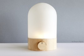Reading lamp - thumbnail_2