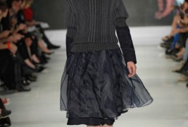 Liza Quinones graduate collection - thumbnail_2