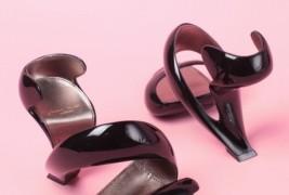 Julian Hakes Mojito shoe - thumbnail_2