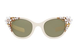 Embellished sunglasses - thumbnail_2