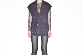 Avatarmade fall/winter 2013 - thumbnail_2