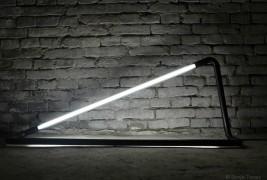 Lampada Flank - thumbnail_2