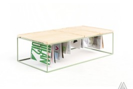 Rack table - thumbnail_2