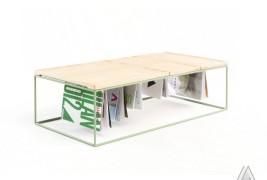 Rack table - thumbnail_2