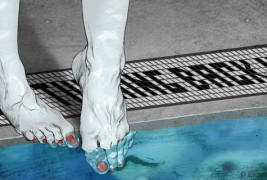 Illustrazioni by Elizabeth Baddeley - thumbnail_2