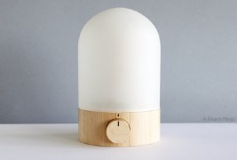 Reading lamp - thumbnail_3