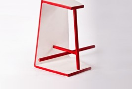 Sgambello stool - thumbnail_3