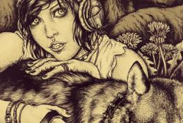 Illustrazioni by Alex Ferreiro - thumbnail_3