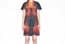 Avatarmade fall/winter 2013 - thumbnail_3