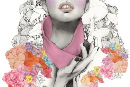 Illustrazioni by So Hyeon Kim - thumbnail_3