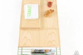 Rack table - thumbnail_3