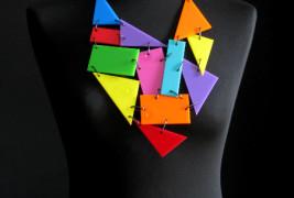 Sinestezija by Diana Sokolic - thumbnail_3