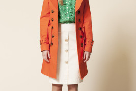 Edith and Ella spring/summer 2013 - thumbnail_3