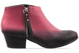 Miista ombre boots - thumbnail_3
