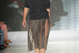 Liza Quinones graduate collection - thumbnail_4
