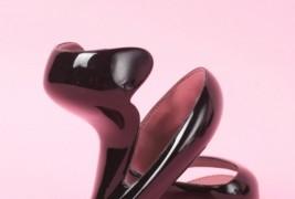 Julian Hakes Mojito shoe - thumbnail_4