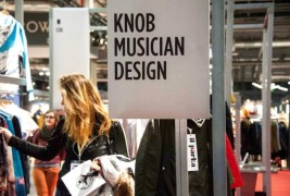 Knob fall/winter 2013 - thumbnail_4