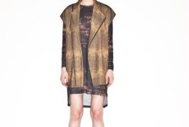 Avatarmade fall/winter 2013 - thumbnail_4
