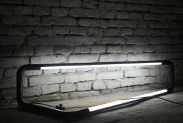 Lampada Flank - thumbnail_4