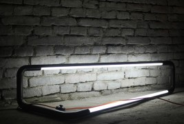 Flank lamp - thumbnail_4